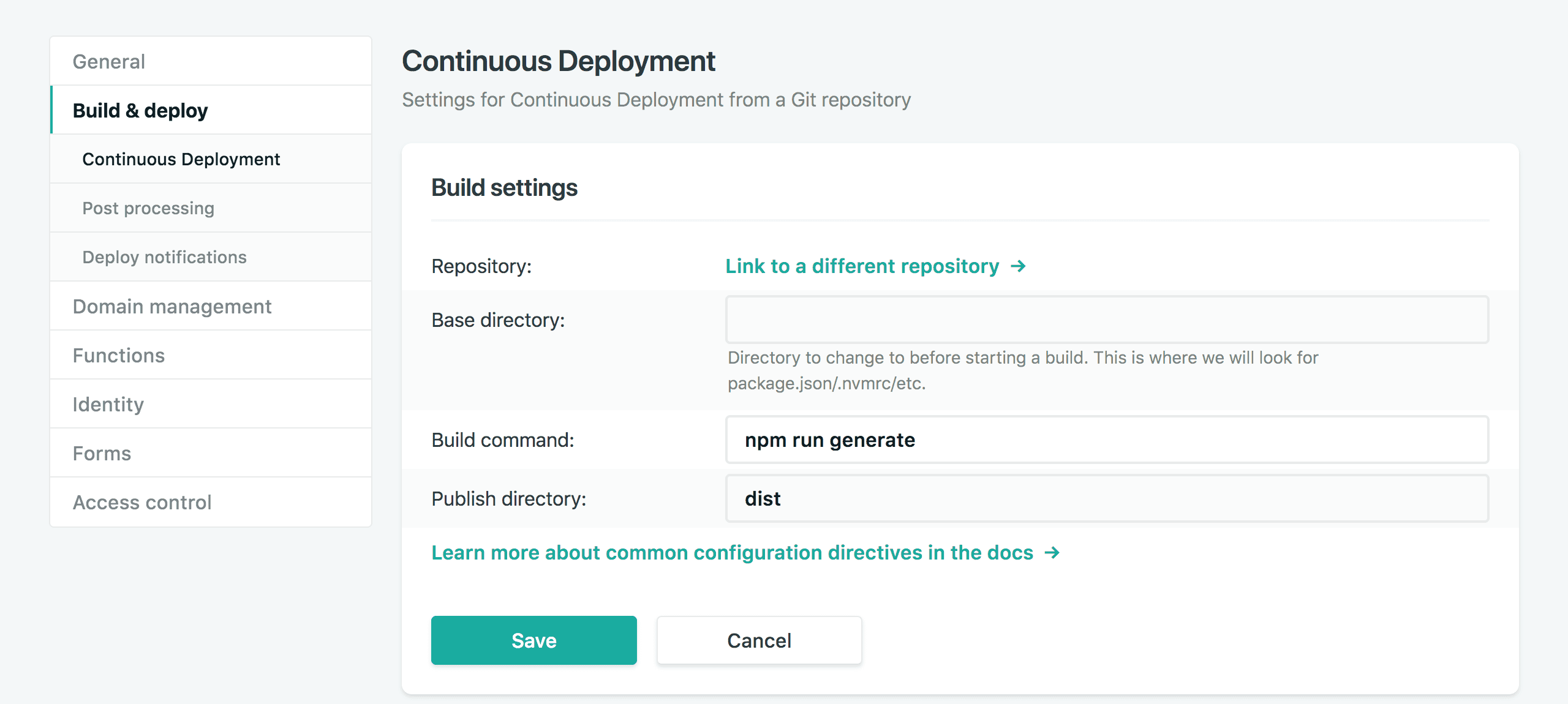 netlify-deploy-setting.png